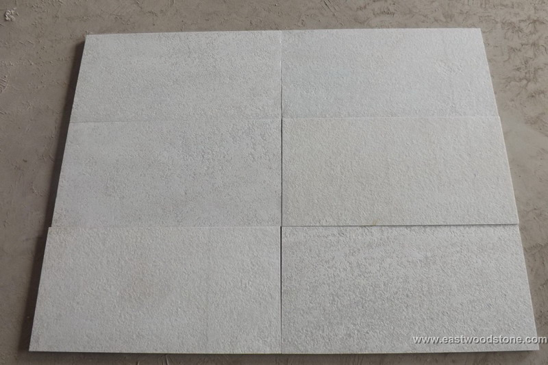 white quartzite,wholesale quartzite stone, white quartzite s